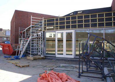 2015-04-20-glas-in-het-hele-gebouw-4