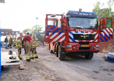 2015-05-28-Oefening-Brandweer-2