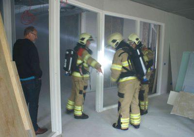 2015-05-28-Oefening-Brandweer-20
