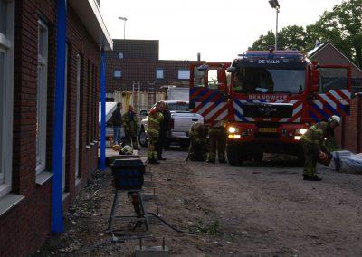 2015-05-28-Oefening-Brandweer-27
