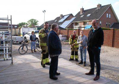 2015-05-28-Oefening-Brandweer-4