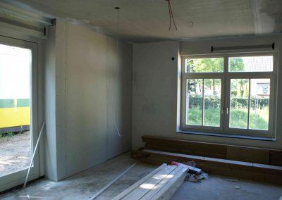 2015-06-12-benedenverdieping-9