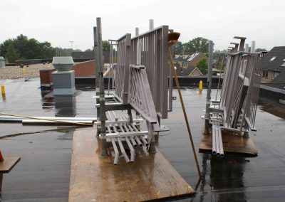 2015-07-13-balkonhekwerk-1