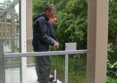 2015-07-13-balkonhekwerk-12