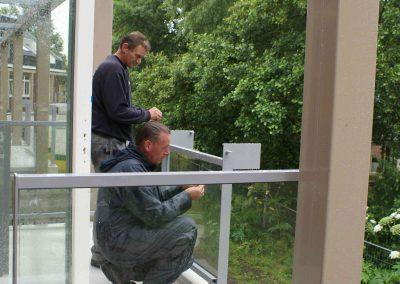 2015-07-13-balkonhekwerk-14