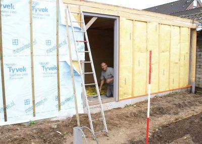 2015-09-19-vrijwilligers-aan-het-werk-4