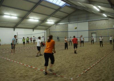 2015-09-25-Beach-volleybal-12