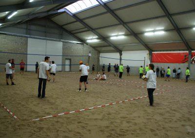 2015-09-25-Beach-volleybal-2