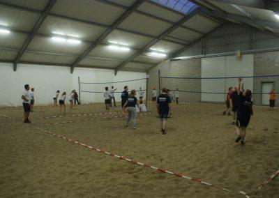 2015-09-25-Beach-volleybal-24