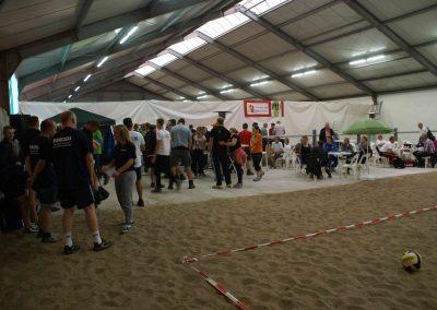 2015-09-25-Beach-volleybal-29