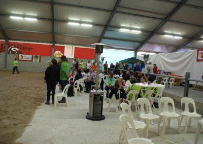 2015-09-25-Beach-volleybal-4