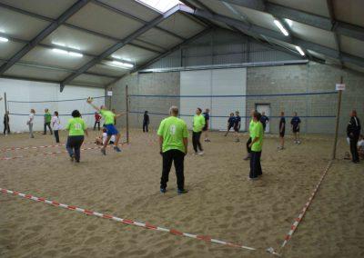 2015-09-25-Beach-volleybal-41