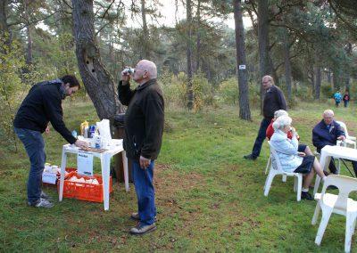 2015-10-10-Wicherumloop-19