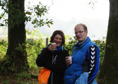2015-10-10-Wicherumloop-48