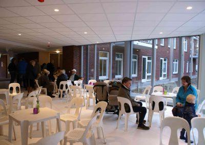 2015-10-10-Wicherumloop-9