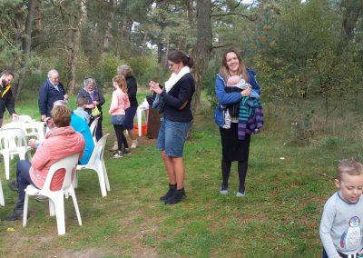 2015-10-10-wicherumloop-bezoekers-uit-Schotland-2