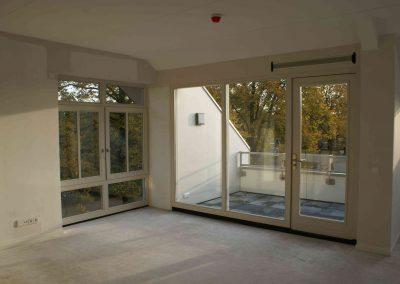 2015-10-26-appartement-4-2e-verdieping-2