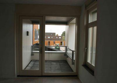 2015-10-29-appartement-1-1e-verd-5