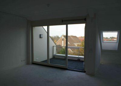 2015-10-29-appartement-1-2e-verd-5