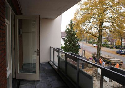 2015-10-29-appartement-2-1e-verd-6