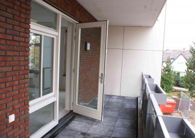 2015-10-29-appartement-2-1e-verd-7