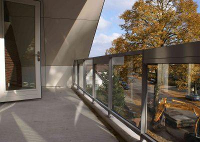 2015-10-29-appartement-2-2e-verd-7