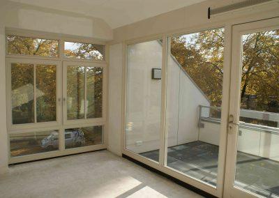 2015-10-29-appartement-3-2e-verd-5