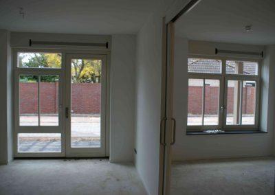 2015-10-29-appartement-5-beganen-grond-6