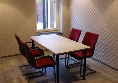 2015-10-29-kantoor-bij-ingang-2