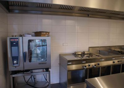 2015-10-29-keuken-restaurant-11