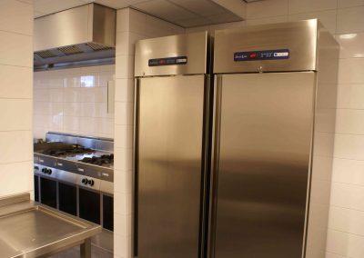 2015-10-29-keuken-restaurant-16