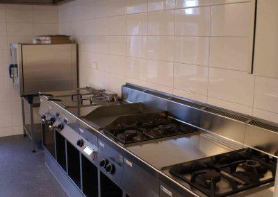 2015-10-29-keuken-restaurant-4