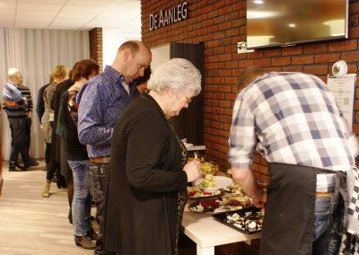 2016-01-15-Buffet-Vrijwilligers-118