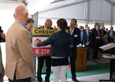 2016-05-20-Opening-Wicherumloo-261