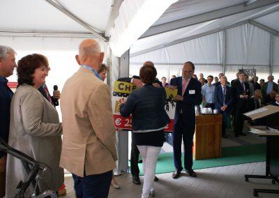 2016-05-20-Opening-Wicherumloo-262