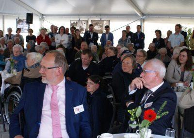 2016-05-20-Opening-Wicherumloo-273