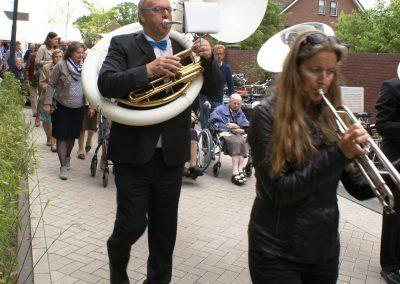 2016-05-20-Opening-Wicherumloo-282