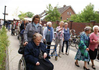 2016-05-20-Opening-Wicherumloo-288