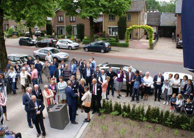 2016-05-20-Opening-Wicherumloo-319