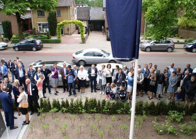 2016-05-20-Opening-Wicherumloo-320