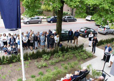2016-05-20-Opening-Wicherumloo-322