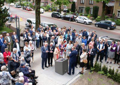 2016-05-20-Opening-Wicherumloo-331