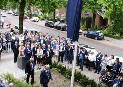 2016-05-20-Opening-Wicherumloo-332
