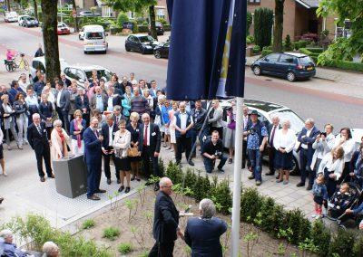 2016-05-20-Opening-Wicherumloo-340