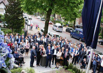 2016-05-20-Opening-Wicherumloo-342