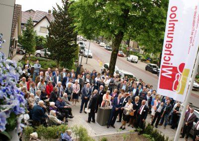 2016-05-20-Opening-Wicherumloo-351