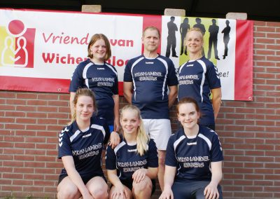 2016-05-27-Beachvolleybal-Wicherumloo-1-1