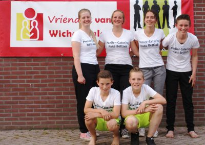 2016-05-27-Beachvolleybal-Wicherumloo-1-15