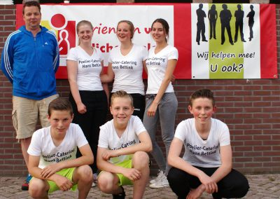 2016-05-27-Beachvolleybal-Wicherumloo-1-16