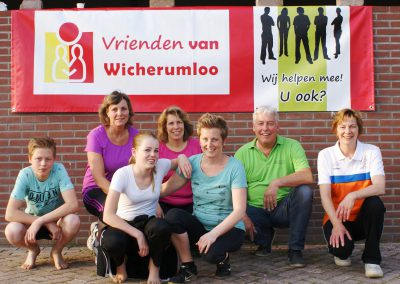 2016-05-27-Beachvolleybal-Wicherumloo-1-9
